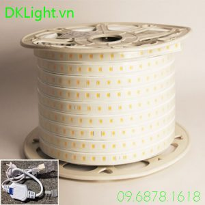 led dây opple-5050