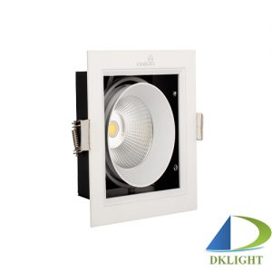den led am tran GL-1x10