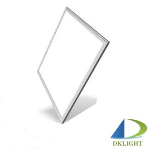 Đèn led panel 6060 kingled
