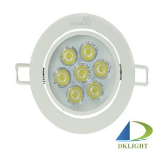 den led am tran roi 7w kingled