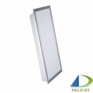 Đèn led panel kingled 3060