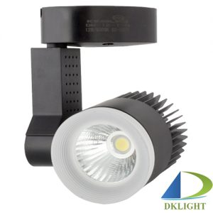 den led roi ngoi kingled 12w
