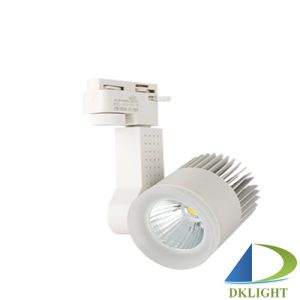 den led roi ray kingled 30w